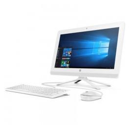 DESKTOP Hewlett Packard 20-c201d AIO (i3) 19.45