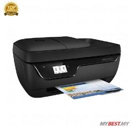Hewlett Packard DeskJet Ink Advantage 3835 All-in-One Printer