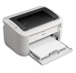 Canon LBP6030 I-SENSYS Laser Mono Printer