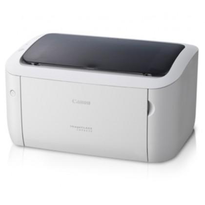 Canon LBP6030 Laser Single funtion Mono Printer