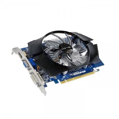 Gigabyte GT 730 - 2GB DDR5