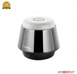 Onpro Bluetooth 3.0 Speaker MA-SP03