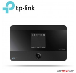 TP-LINK M7350 4G LTE ADVANCED MOBILE WIFI, INTERNAL 4G MODEM