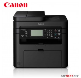 Canon imageCLASS Laser All In One MonoChrome MF235 Printer