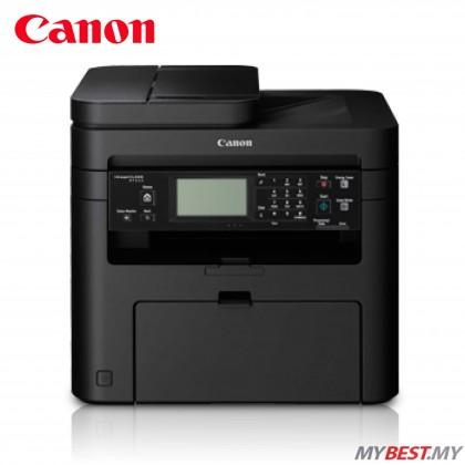 Canon imageCLASS Laser All In One MonoChrome MF235 Printer
