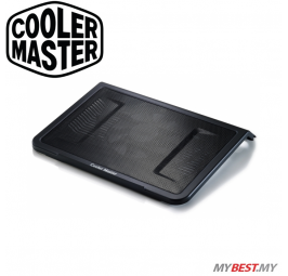 COOLER MASTER NOTEPAL L1 Notebook Cooling Pad