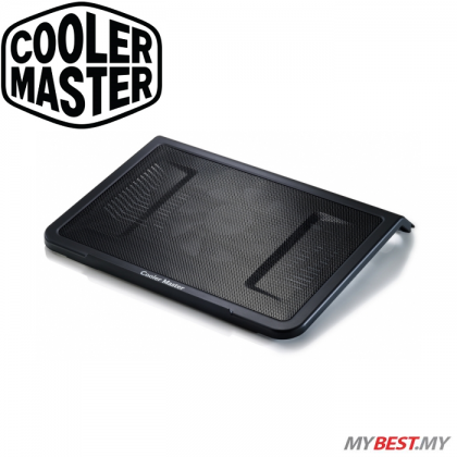 COOLER MASTER NOTEPAL L1 Notebook Cooling Pad