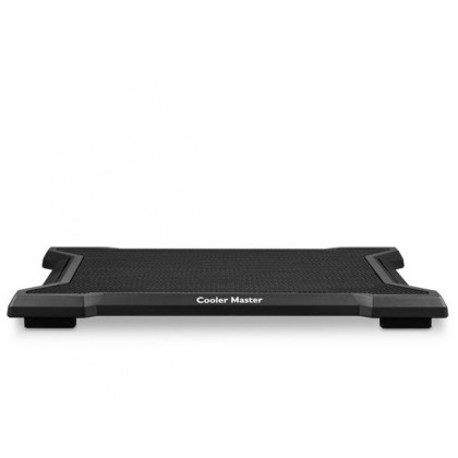COOLER MASTER NOTEPAL X-SLIM II Notebook Cooling Pad