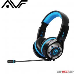 AVF Gaming Freak GH1 Gaming Headset