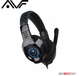 AVF Gaming Freak GH2 Gaming Headset