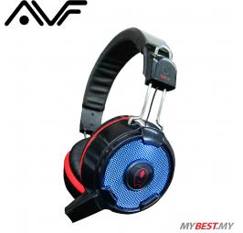 AVF Gaming Freak GH3 Gaming Headset