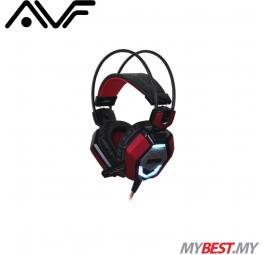 AVF GH5-KILLER PC Gaming Headset