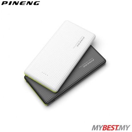 PINENG PN-951 10000mAh Lithium Polymer Power Bank