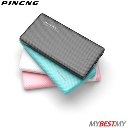 PINENG PN-958 10000mAh Lithium Polymer Power Bank