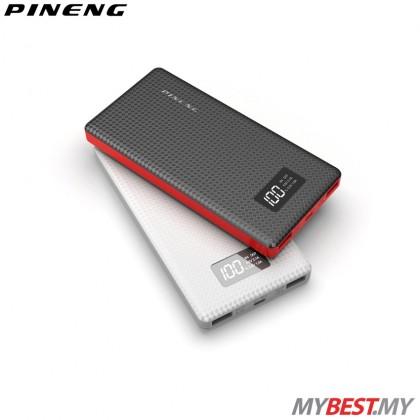 PINENG PN-963 10000mAh Lithium Polymer Power Bank