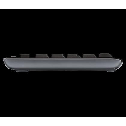 Logitech MK270R Wireless Combo Keyboard + Mouse