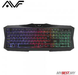 AVF VULCAN Gaming Keyboard
