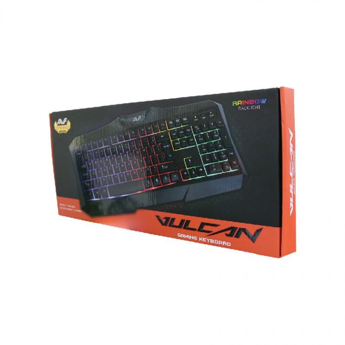 game vulcan ru