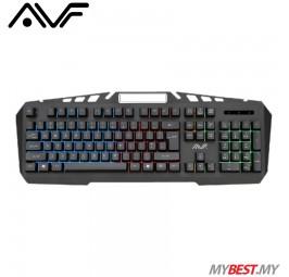 AVF AIRSTRIKE Gaming Keyboard