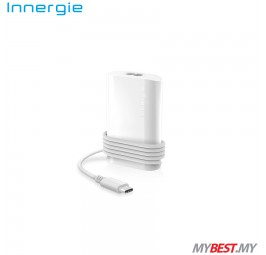 Innergie PowerGear USB-C 45 Laptop Adapter 45watt