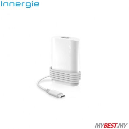 Innergie PowerGear USB-C 45 Laptop Adapter 45watt