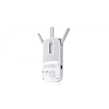 TP-LINK RE450 AC1750 Wi-Fi Range Extender