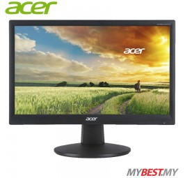"ACER EB192QB 18.5"" LED Monitor"
