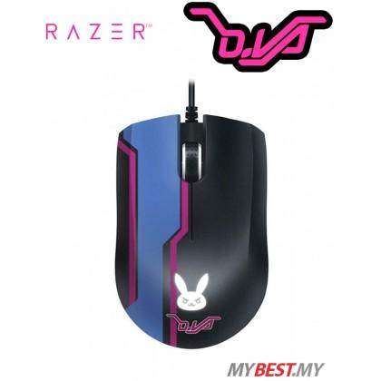 Razer D.Va Abyssus Elite Gaming Optical Mouse 7200 dpi (RZ01-02160200-R3M1)