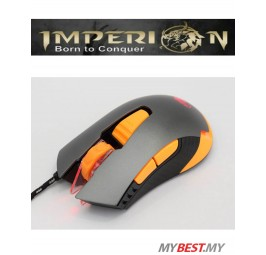 Imperion Sky Tanker S400 Enhanced Gaming Mouse