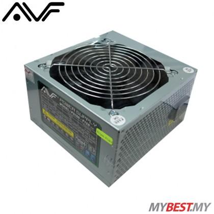 AVF PS500-F12BN Power Supply 500 Watt