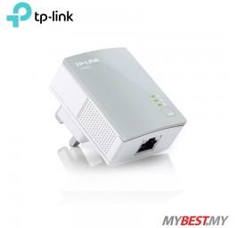 TP-LINK TL-PA4010 AV500 Nano Powerline Adapter