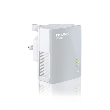 TP-LINK TL-PA4010 AV500 Nano Powerline Adapter