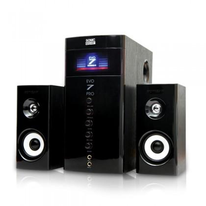 SonicGear Evo 7 Pro 2.1 Speaker