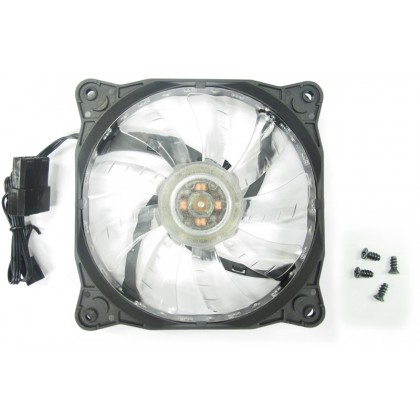 AVF GamingFreak Argus15S LED Fan