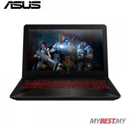"Asus TUF FX504G-DE4492T 15.6"" FHD Gaming Laptop"