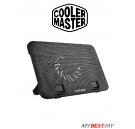 Cooler Master Notepal I200 Cooling Fan