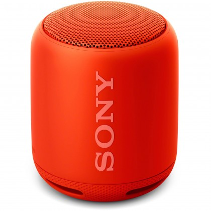 SONY SRS-XB10  EXTRA BASS PORTABLE WIRELESS BLUETOOTH SPEAKER [1 YEAR SONY MALAYSIA WARRANTY]