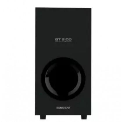 Sonic Gear BT2100 Sound Bar&Subwoofer