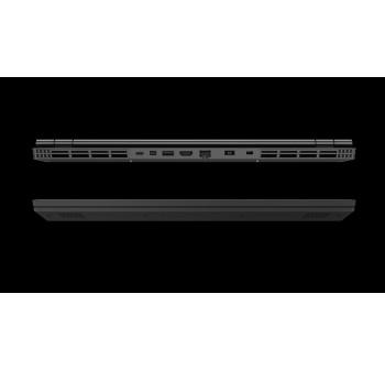 """LENOVO LEGION Y530 15ICH 81FV00QUMJ (i5-8300H/8GB/1TB+16GB OPTANE/GTX 1050 4GB/15.6"""" FHD/W10/2YRS"""