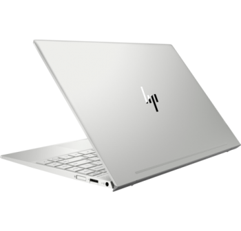 "product-1553921833772HP ENVY 13-AH1038TX 13.3"" FHD IPS Laptop Silver (I5-8265U, 8GB, 256GB, MX150 2GB, W10)"
