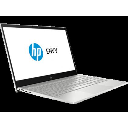 """product-1553921833772HP ENVY 13-AH1038TX 13.3"""" FHD IPS Laptop Silver (I5-8265U, 8GB, 256GB, MX150 2GB, W10)"""