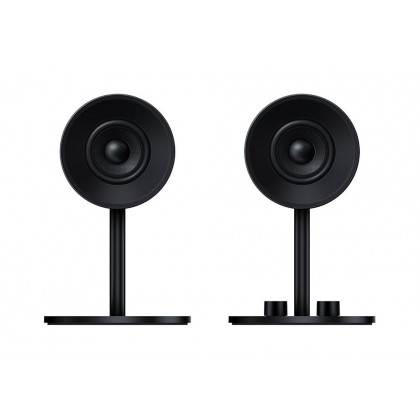 RAZER NOMMO 2.0 GAMING SPEAKERS RZ05-02450100-R3W1