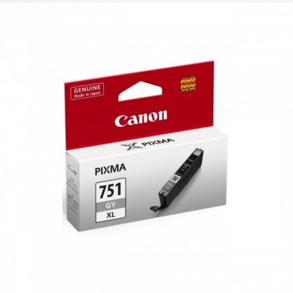 CANON INK CARTRIDGE CLI-751GY XL (GREY)