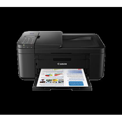 CANON Pixma E4270 Wireless All-In-One Printer