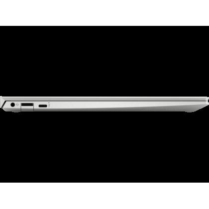 [#PROMOTION] HP ENVY 13-aq1001TX 13.3 FHD IPS Laptop Silver ( i5-10210U, 8GB, 512GB, MX250 2GB, W10 )