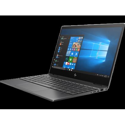 [#PROMOTION] HP Envy X360 13-Ar0094AU 13.3 FHD IPS Touch Laptop Nightfall Black ( R5 3500U, 8GB, 256GB, Vega 8, W10 )