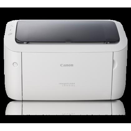 Canon imageCLASS LBP6030w Mono Laser Wireless Printer