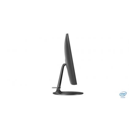 LENOVO DESKTOP AIO 330-20IGM F0D7006YMI (BLACK) 19.5 NON TOUCH (PENTIUM J5005 / 4GB / 1TB / W10 /HOME MS OFFICE HOME & STUDENT PRE-INSTALLED 3 YEAR WARRANTY)