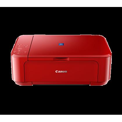 Canon Pixma E560R All-in-One with Duplex Print