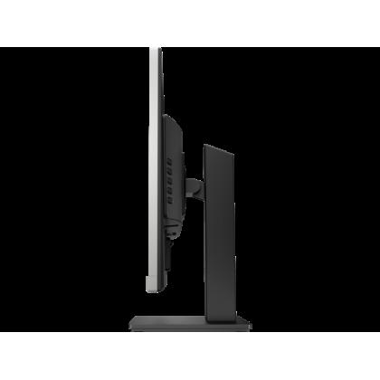 HP 27mq 27-inch Display Monitor (27 INCH, QHD, HDMI or VGA)